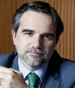 Javier Quintero. - quintero_javier